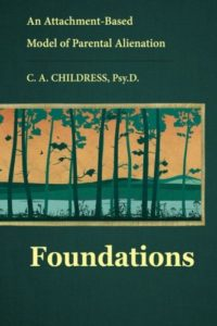 An-Attachment-Based-Model-of-Parental-Alienation-Foundations